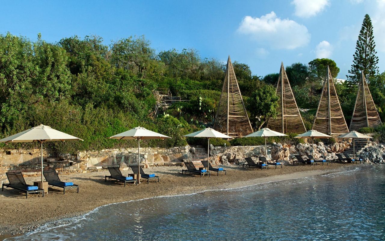 Minos Beach Art Hotel_35-min