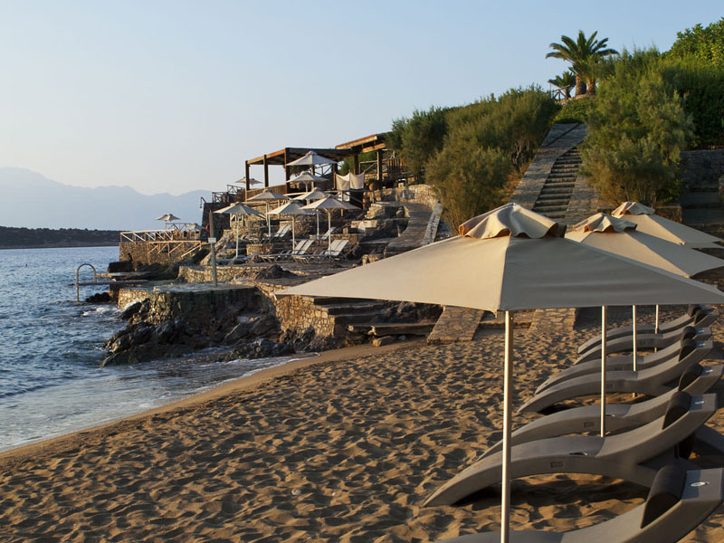 Minos Palace Hotel & Suites (10)