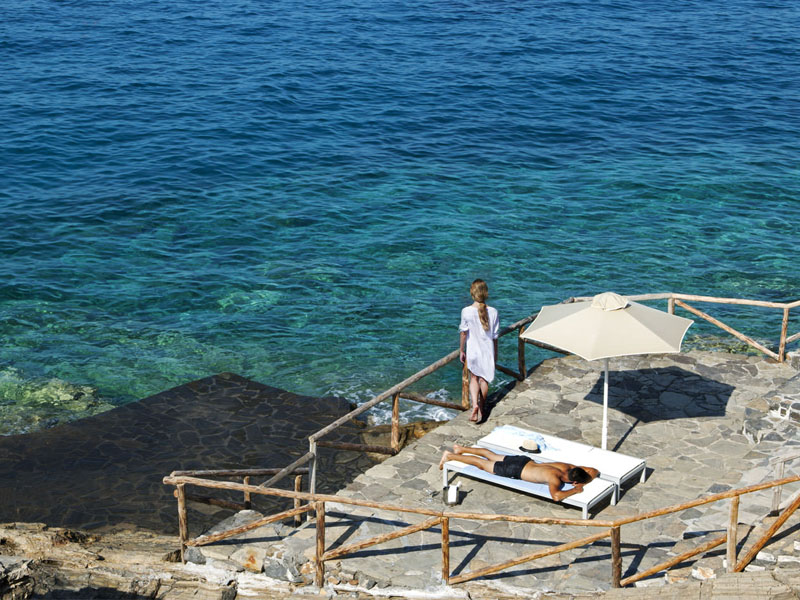 Minos Palace Hotel & Suites (9)