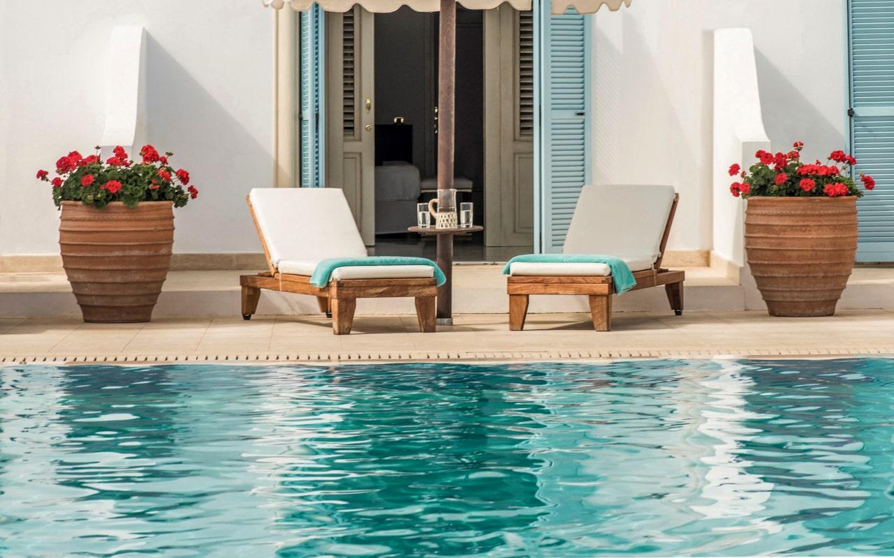 Mitsis_crete_Laguna_Room_sharing_pool-min