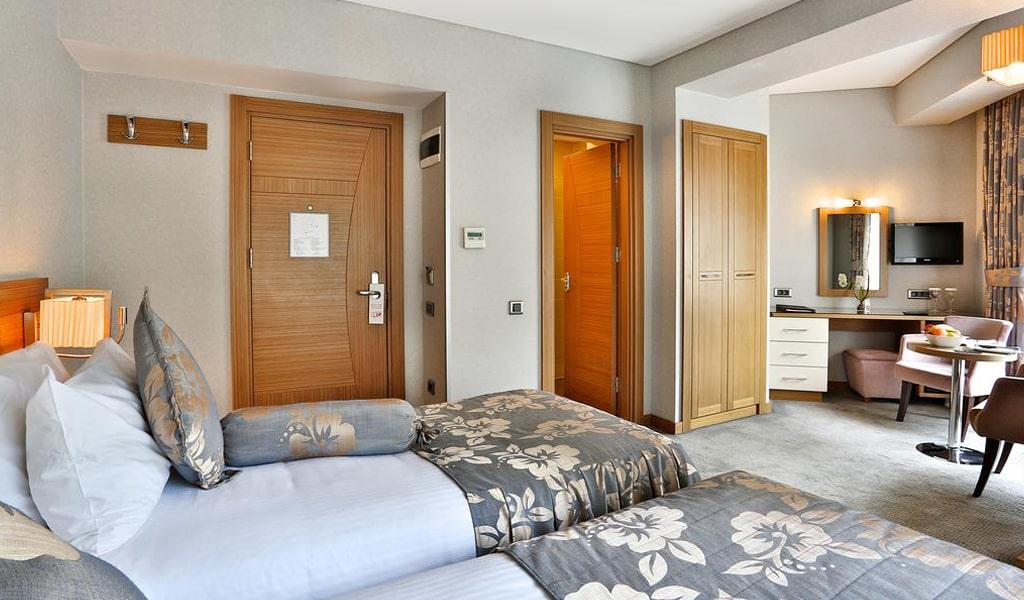 Momento Hotel (10)