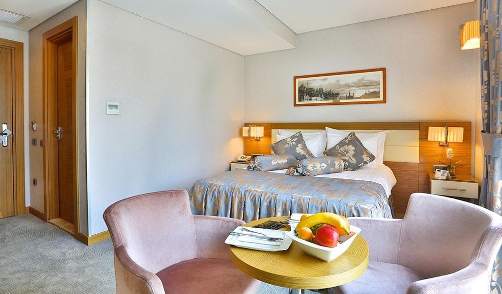 Momento Hotel (11)