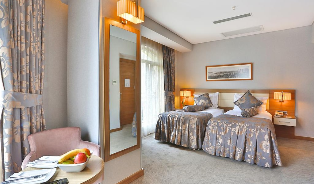 Momento Hotel (12)