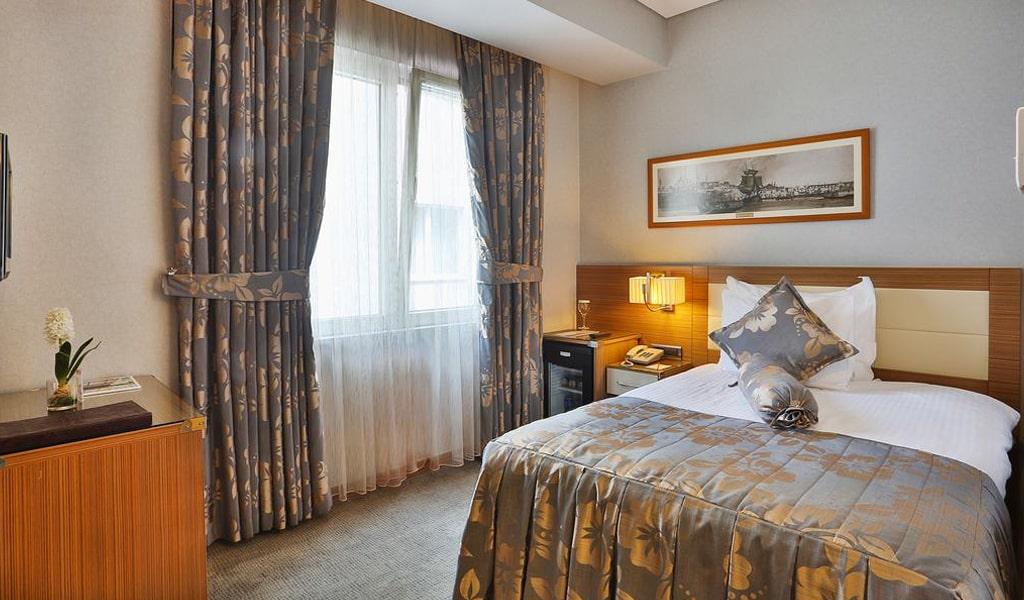 Momento Hotel (14)