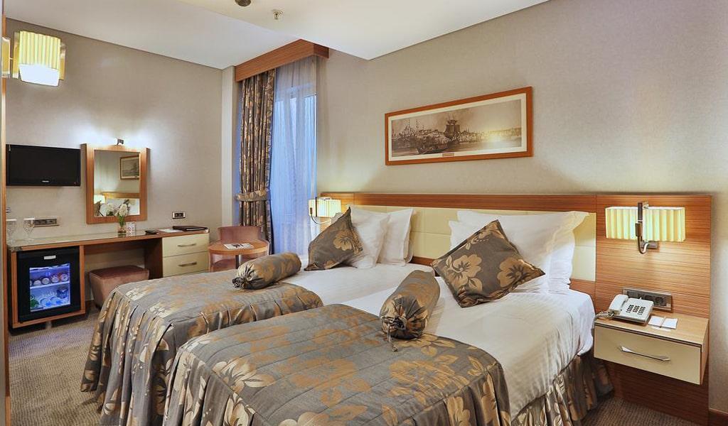 Momento Hotel (15)