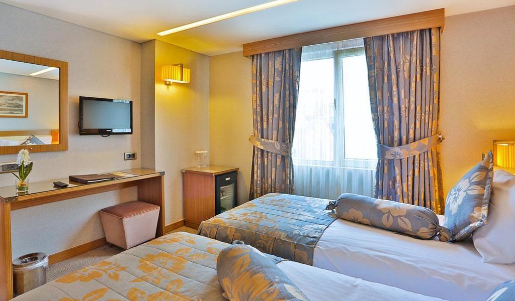 Momento Hotel (16)
