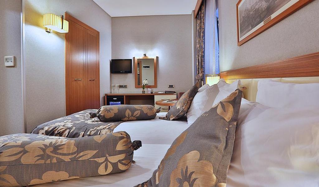 Momento Hotel (18)
