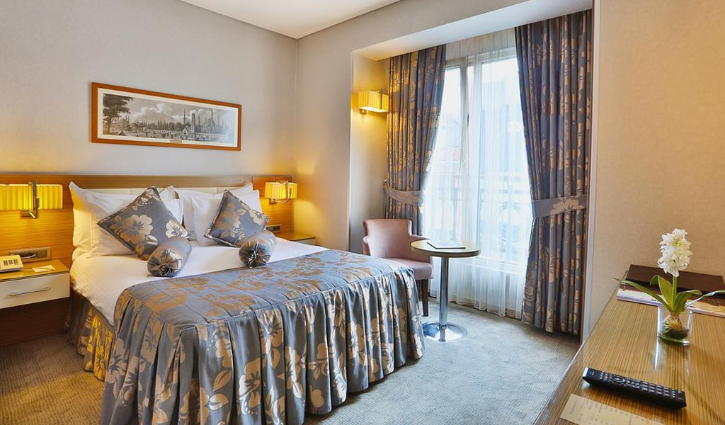Momento Hotel (19)