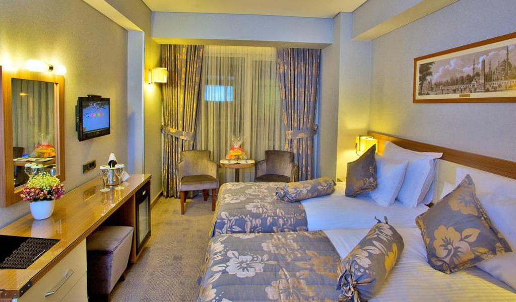 Momento Hotel (21)