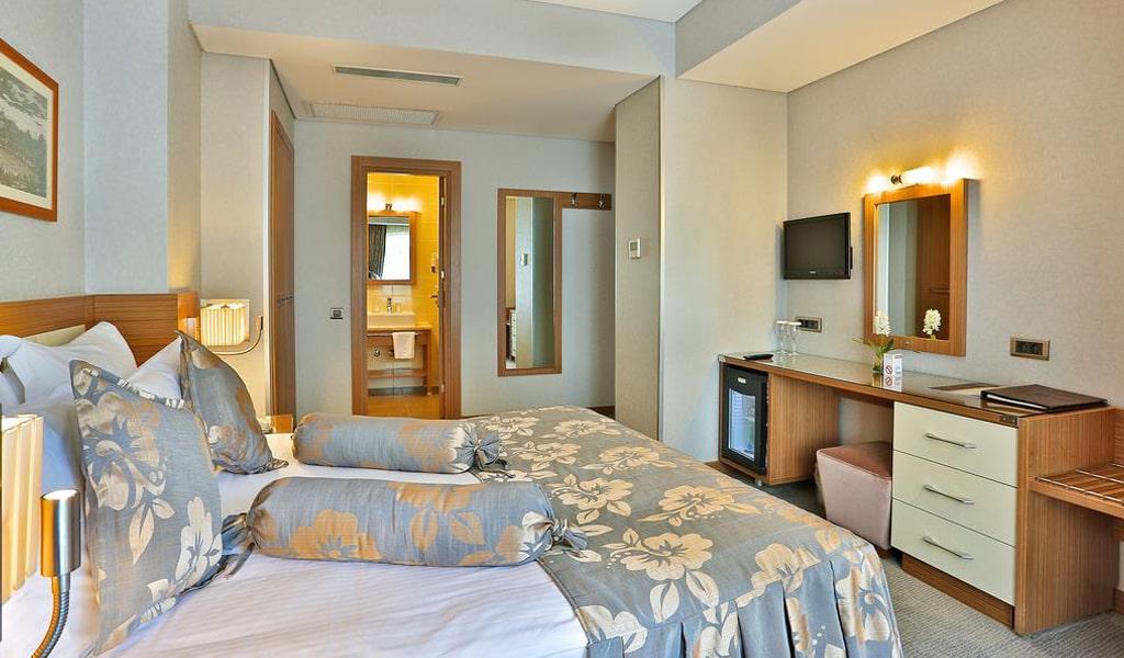 Momento Hotel (4)