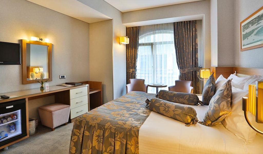 Momento Hotel (5)