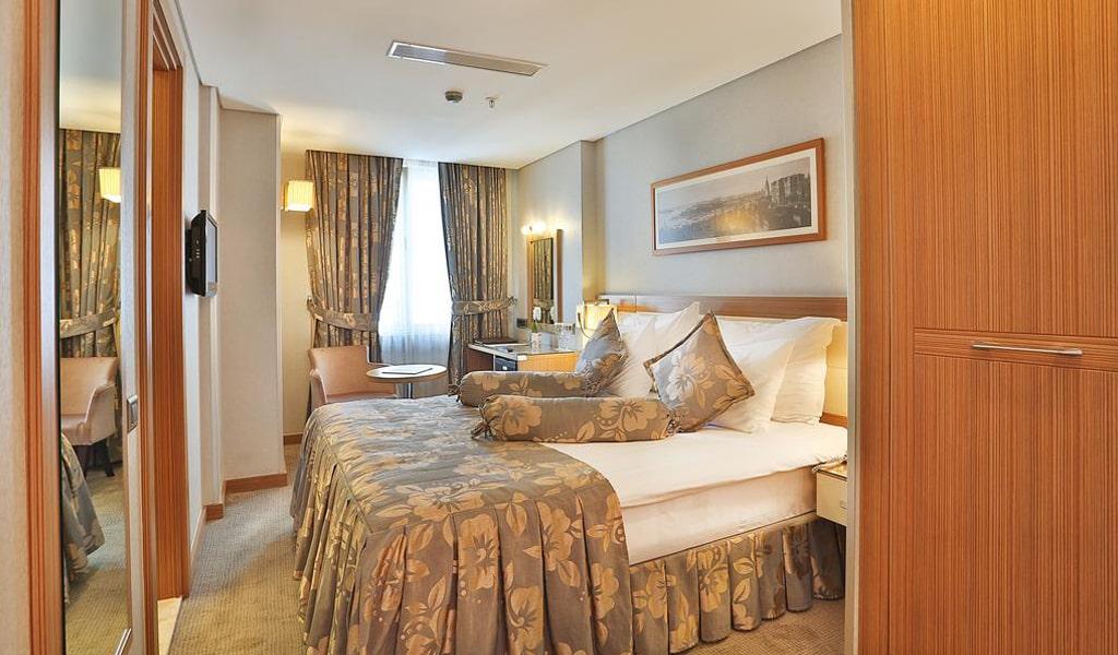 Momento Hotel (7)