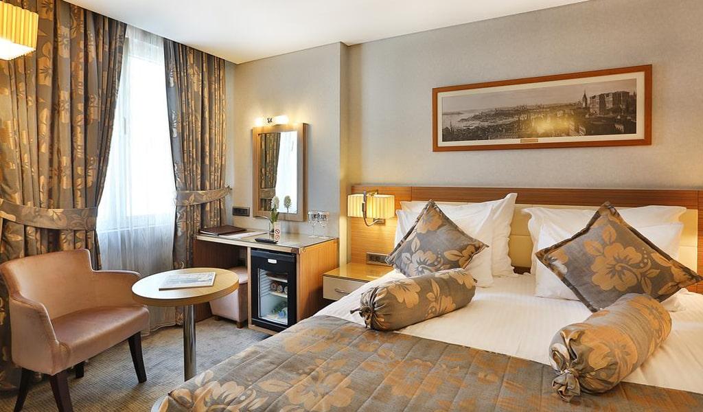 Momento Hotel (8)