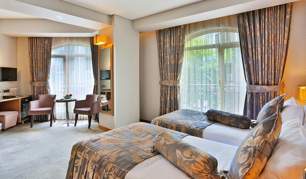 Momento Hotel (9)