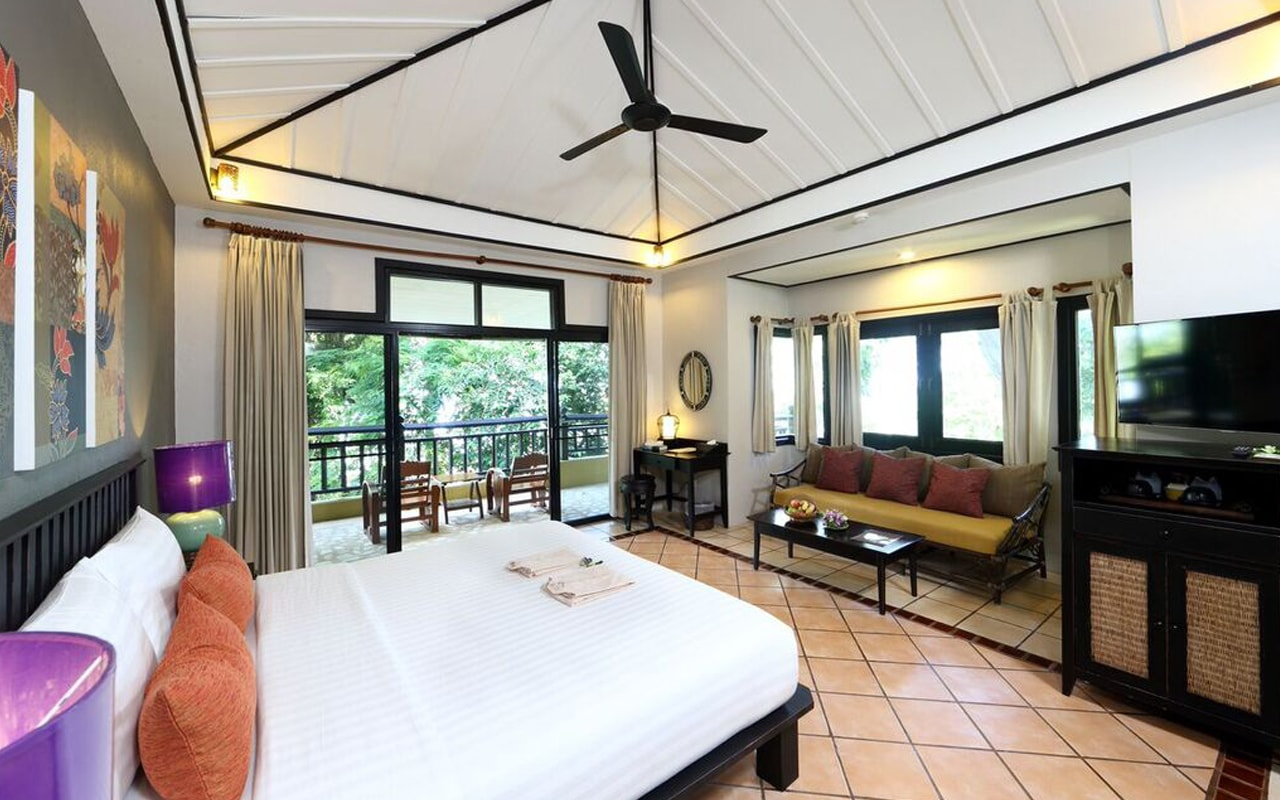 Moracea by Khao Lak Resort (16)