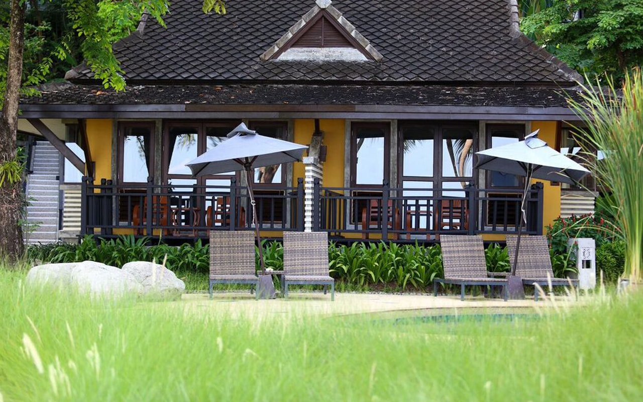 Moracea by Khao Lak Resort (5)