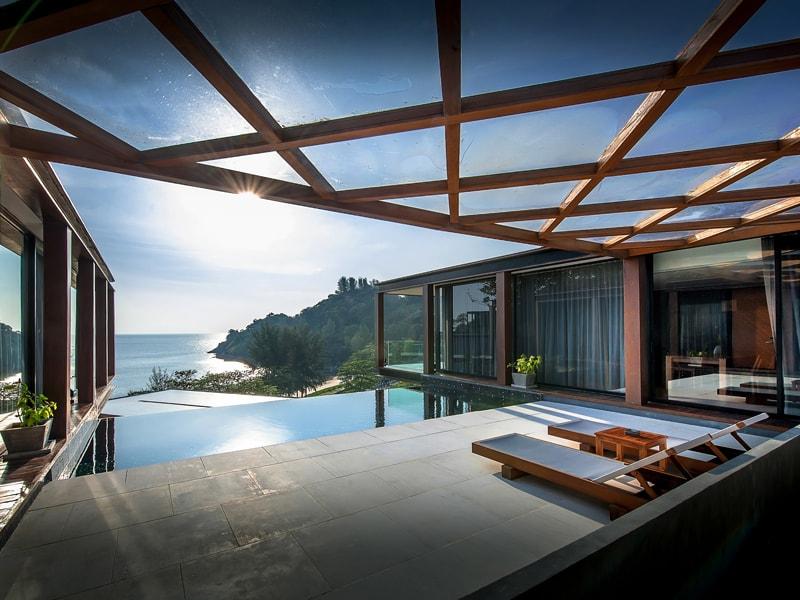 Naka Phuket (3)