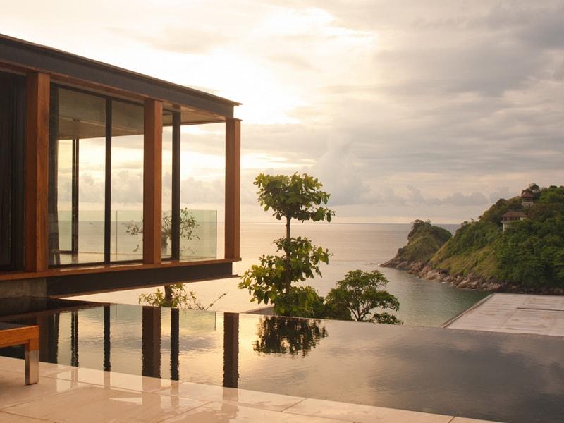 Naka Phuket (7)