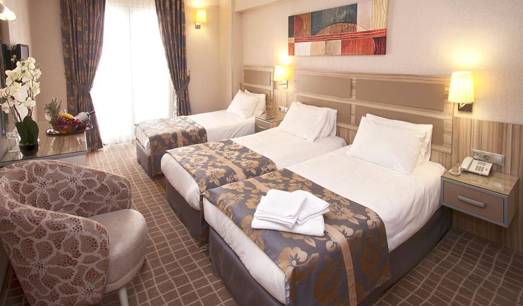Nanda Hotel (12)