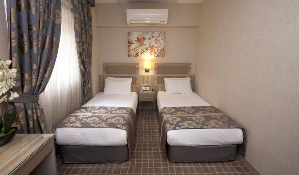 Nanda Hotel (16)