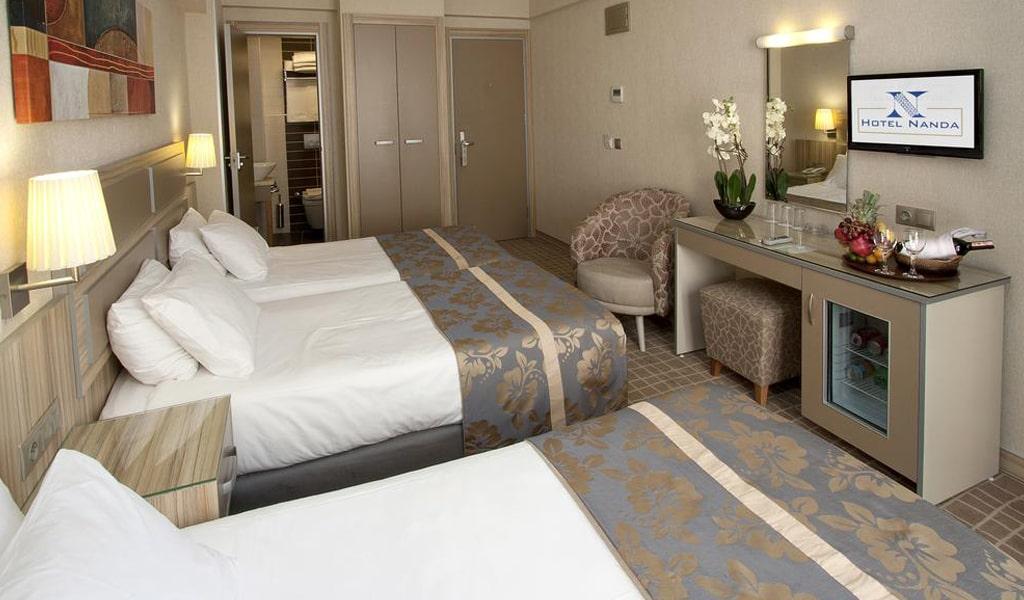 Nanda Hotel (17)