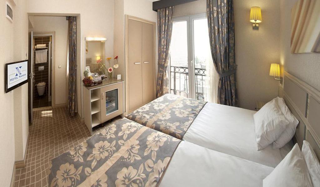 Nanda Hotel (18)