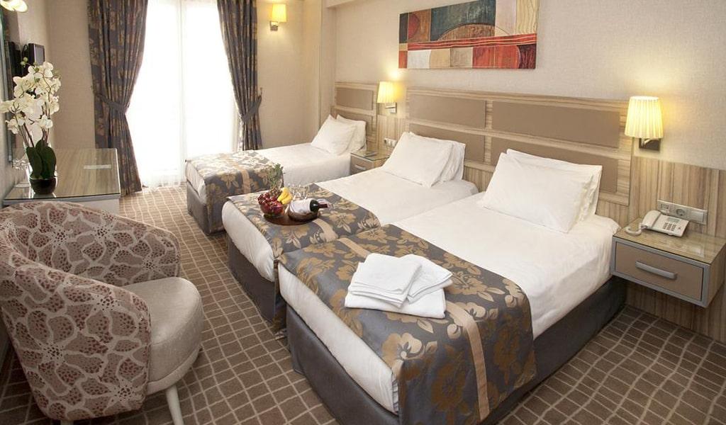 Nanda Hotel (19)