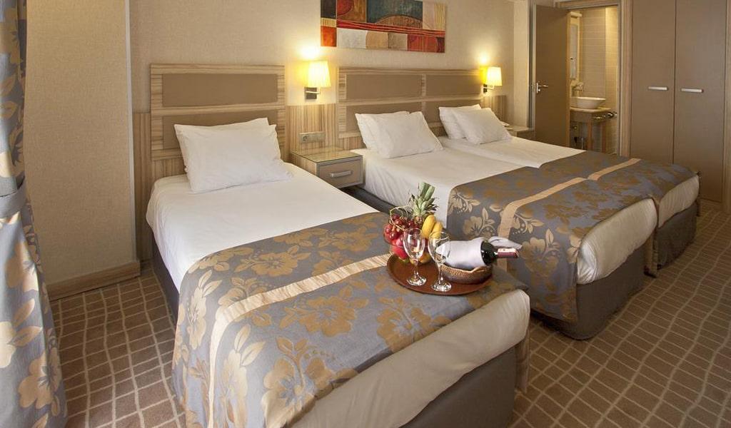 Nanda Hotel (20)