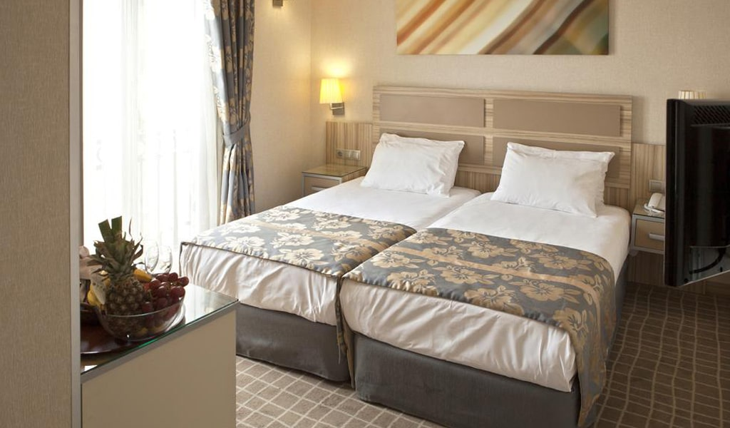 Nanda Hotel (23)