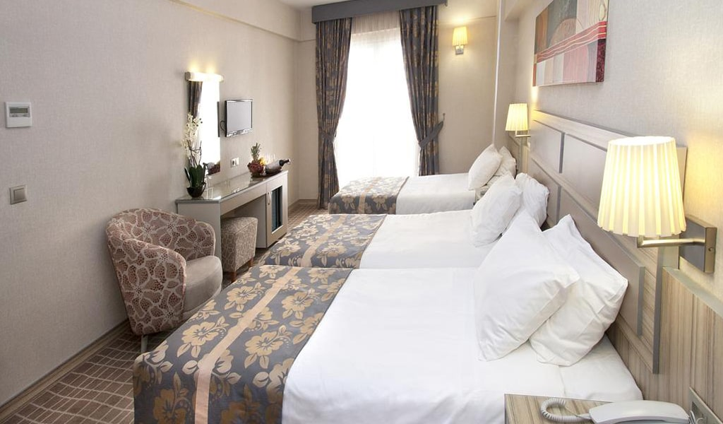 Nanda Hotel (4)