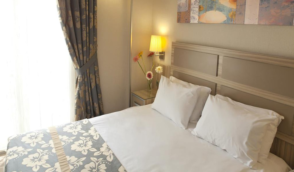 Nanda Hotel (6)