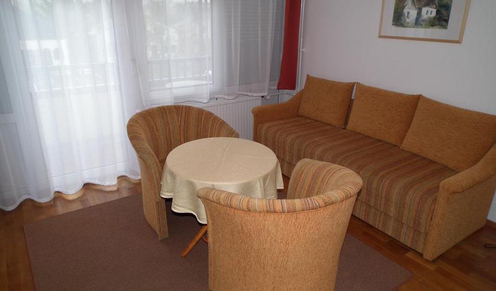Napsugar Hotel (10)