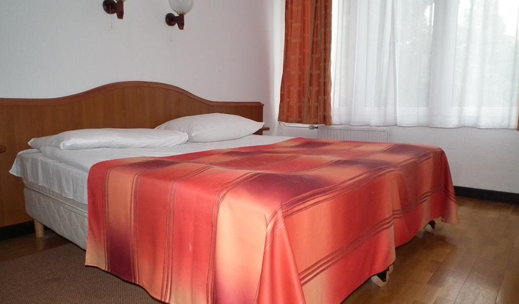 Napsugar Hotel (17)