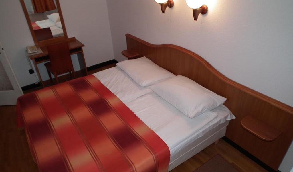 Napsugar Hotel (18)