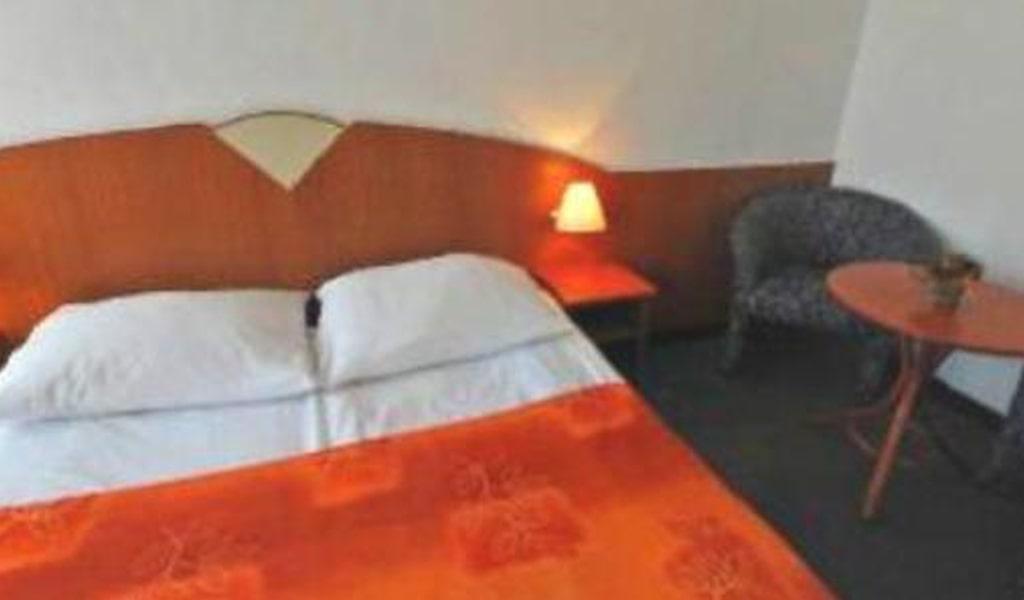 Napsugar Hotel (24)
