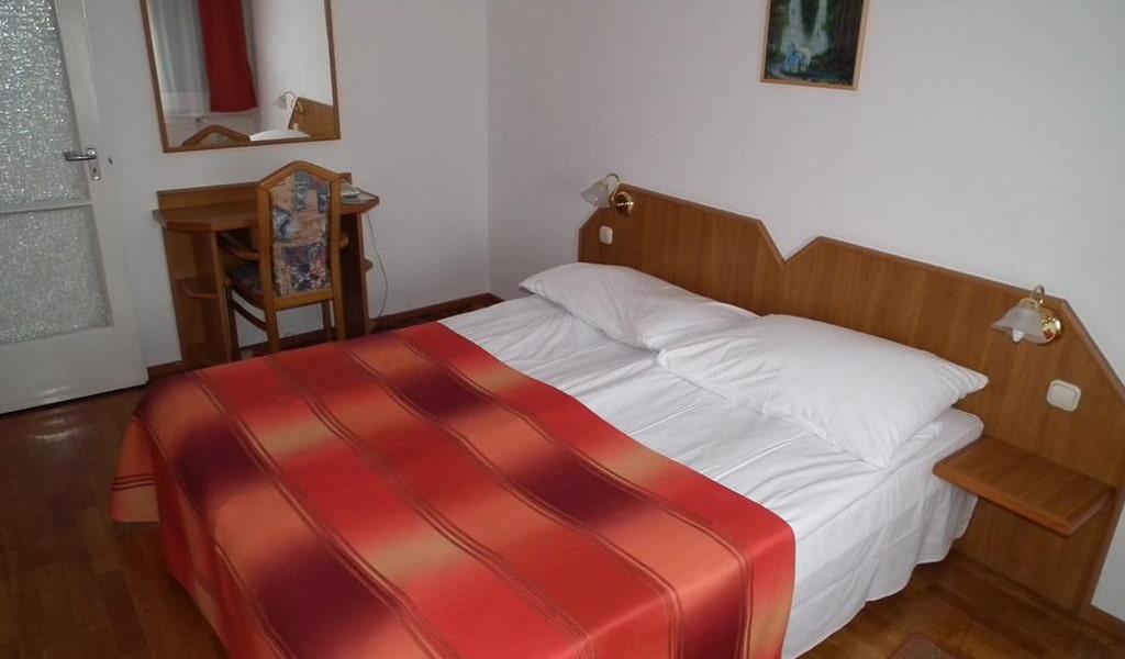 Napsugar Hotel (9)