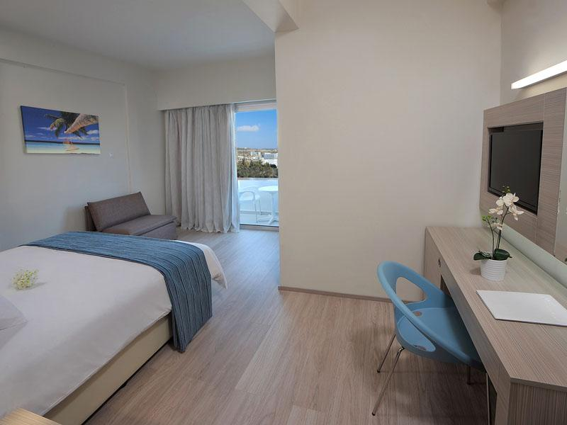 Nestor Hotel (30)