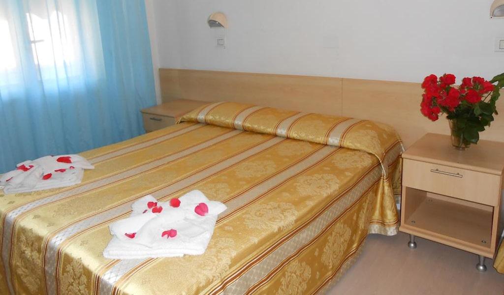 New Primula Hotel (14)