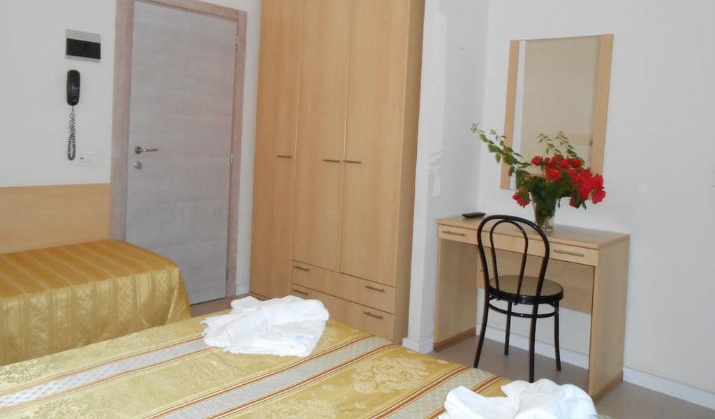 New Primula Hotel (15)