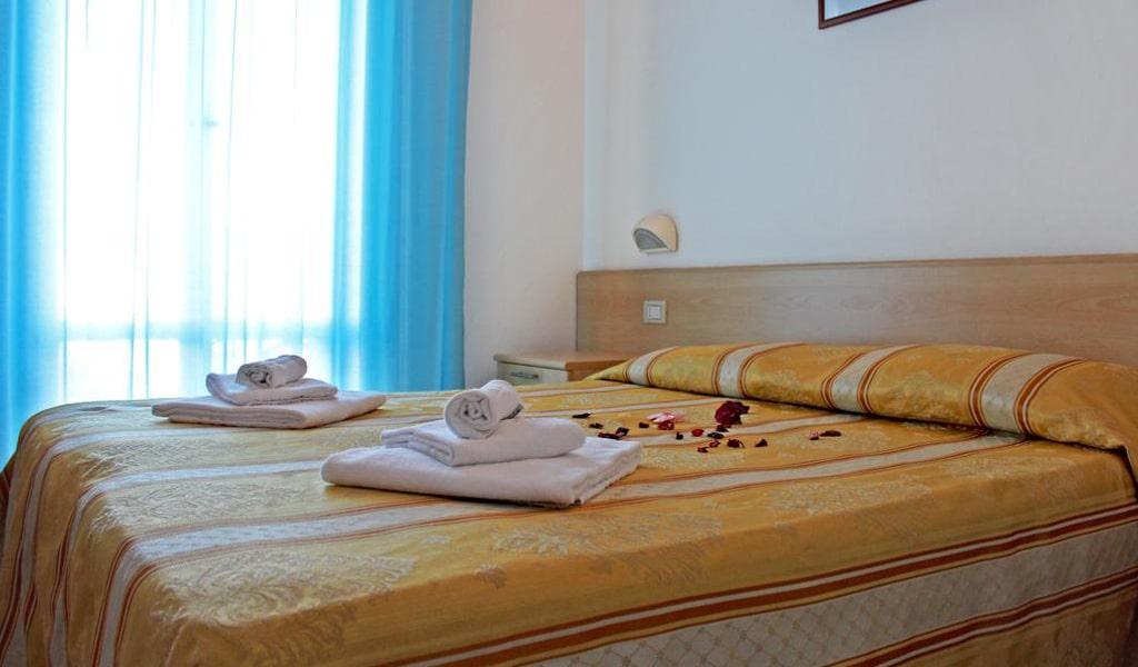 New Primula Hotel (5)