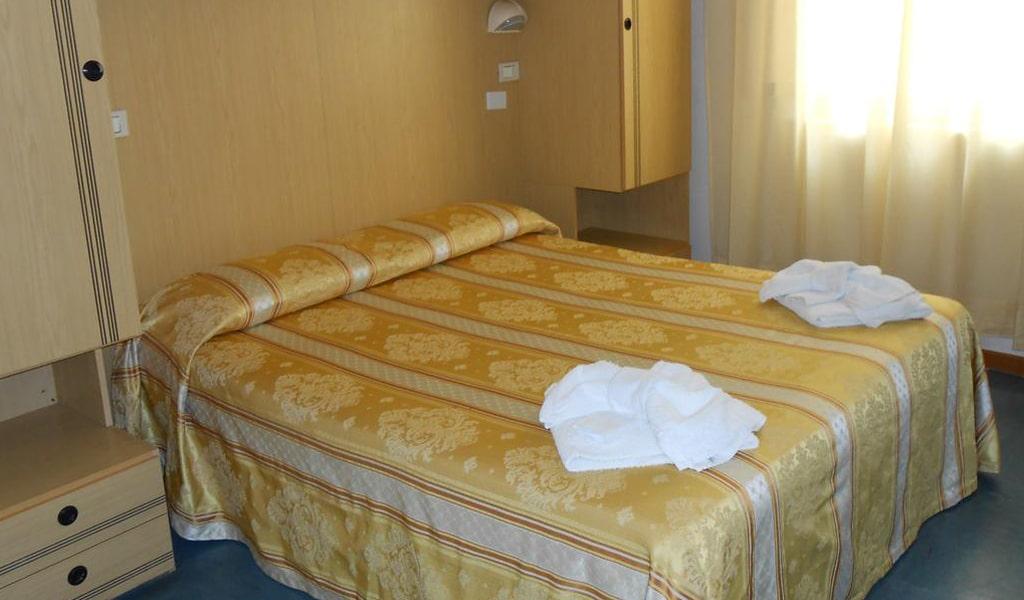 New Primula Hotel (7)