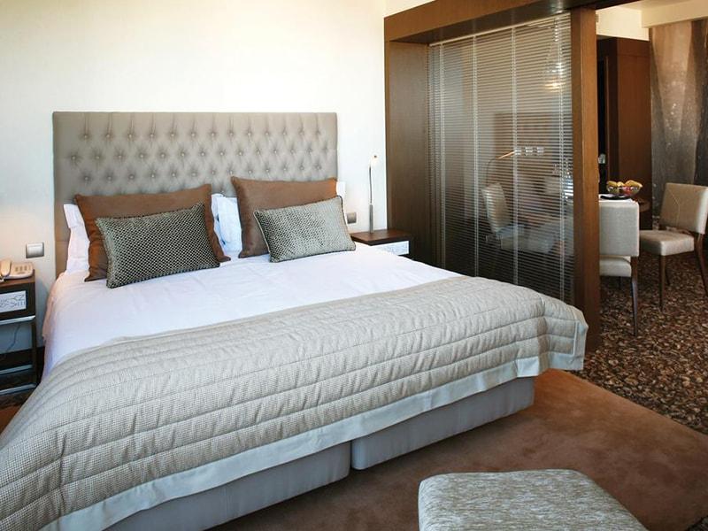 Neya Lisboa Hotel (19)