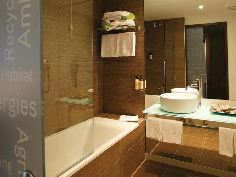 Neya Lisboa Hotel (28)