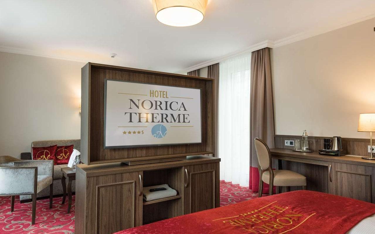 Norica Hotel (28)