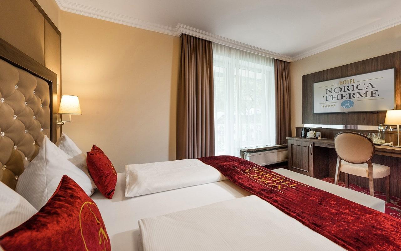 Norica Hotel (32)