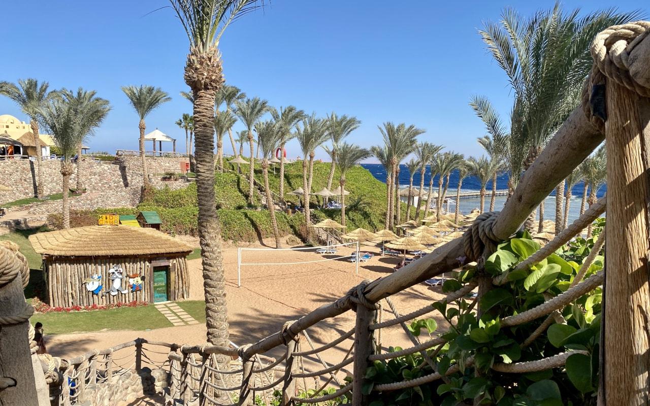 Nubian-Island_28-min