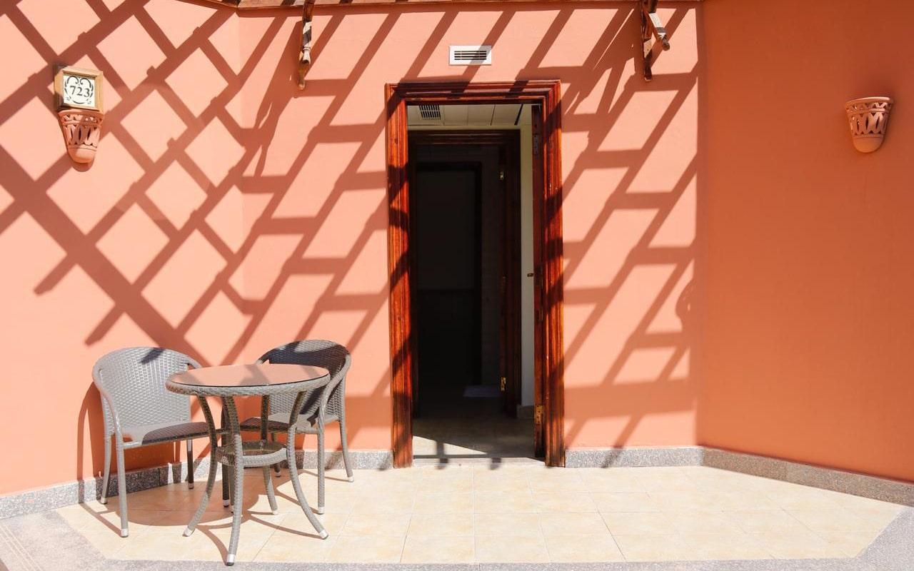 Nubian-Island_Bungalow-Room-(6)-min