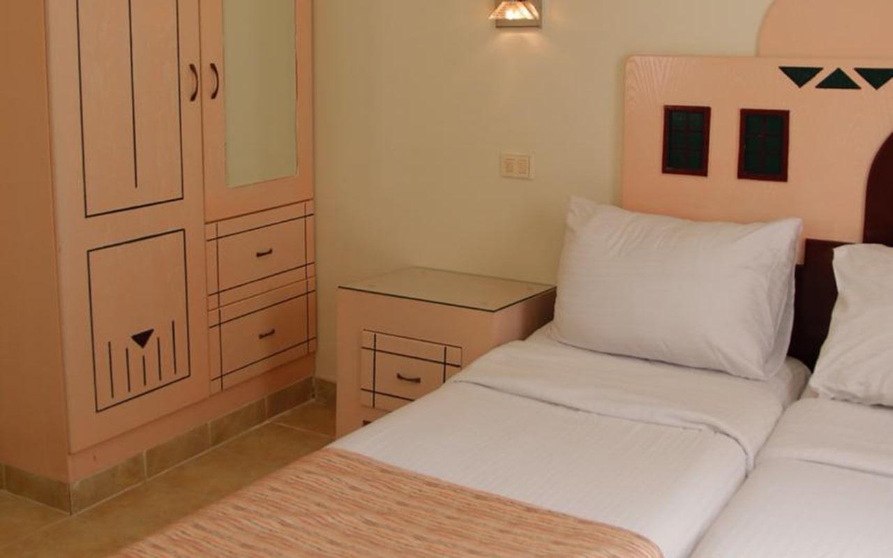 Nubian-Island_Family-Room-(3)-min