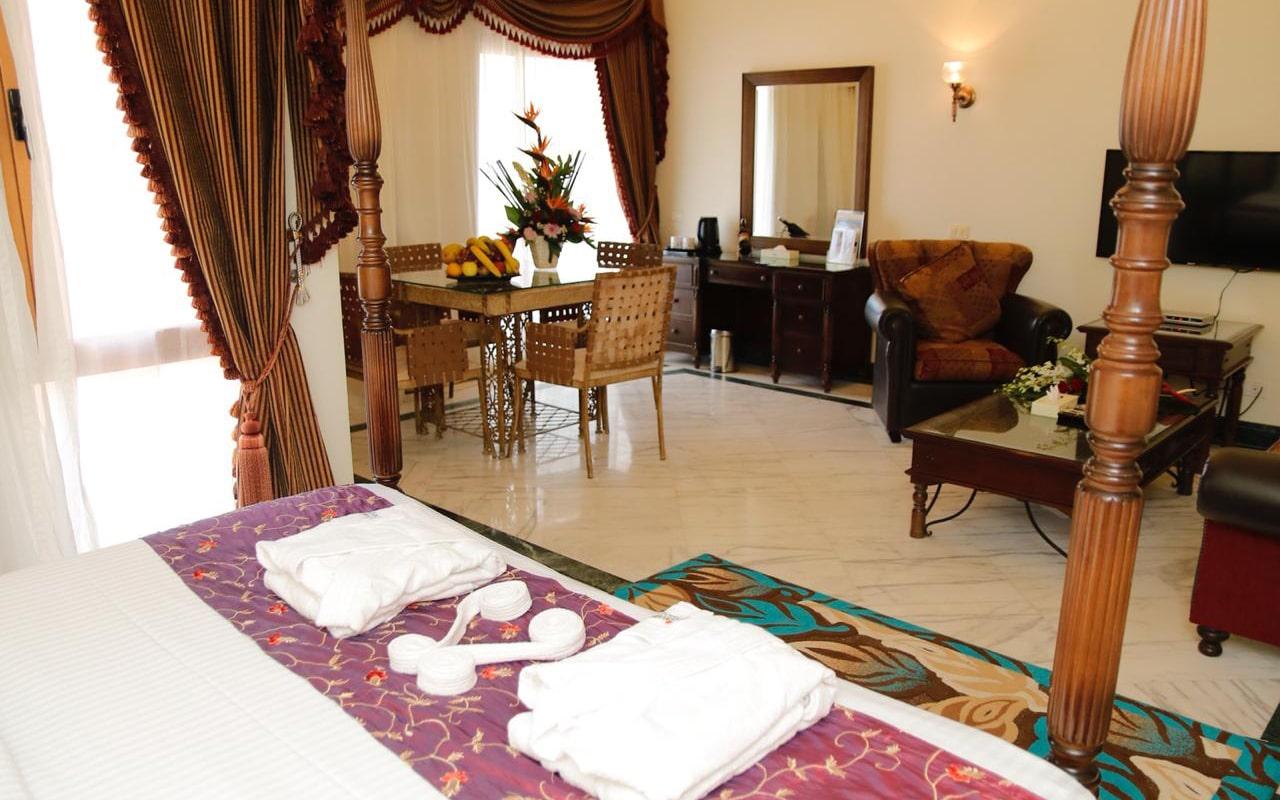 Nubian-Island_Presidential-Suite-(1)-min