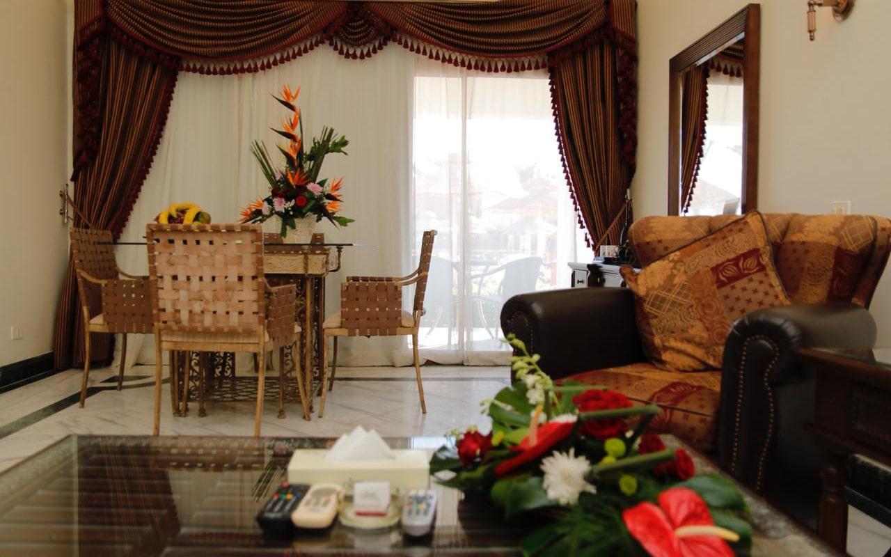 Nubian-Island_Presidential-Suite-(2)-min